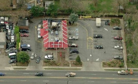 4857 Marlboro Pike<br>Capitol Heights, MD