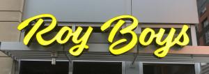 Roy-Boys2